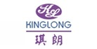 琪朗KINGLONG